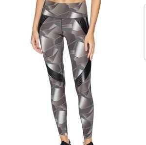 Under armour compression leggings